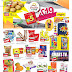 Grand Hyper Kuwait - New Year Promotions