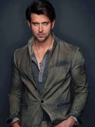 Latest hd 2016 Hrithik RoshanPhotos,wallpaper free download 50