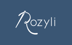https://www.rozyli.fr