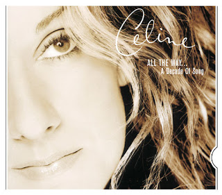 Lirik Lagu Celine Dion - That's The Way It Is + Arti Dan Terjemahan