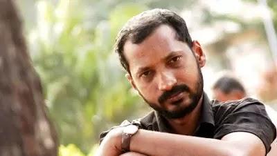 Konji Pesida Venaam Song Lyrics in Tamil - கொஞ்சி பேசிட வேணாம்