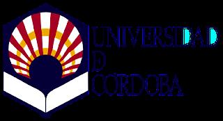 http://www.uco.es/