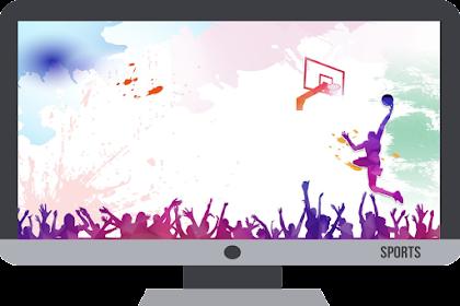 Free M3U Daily IPTV Playlist Sport Copa America and More