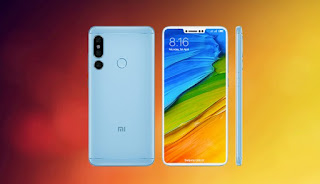 Xiaomi%2BRedmi%2BNote%2B6%2BPro