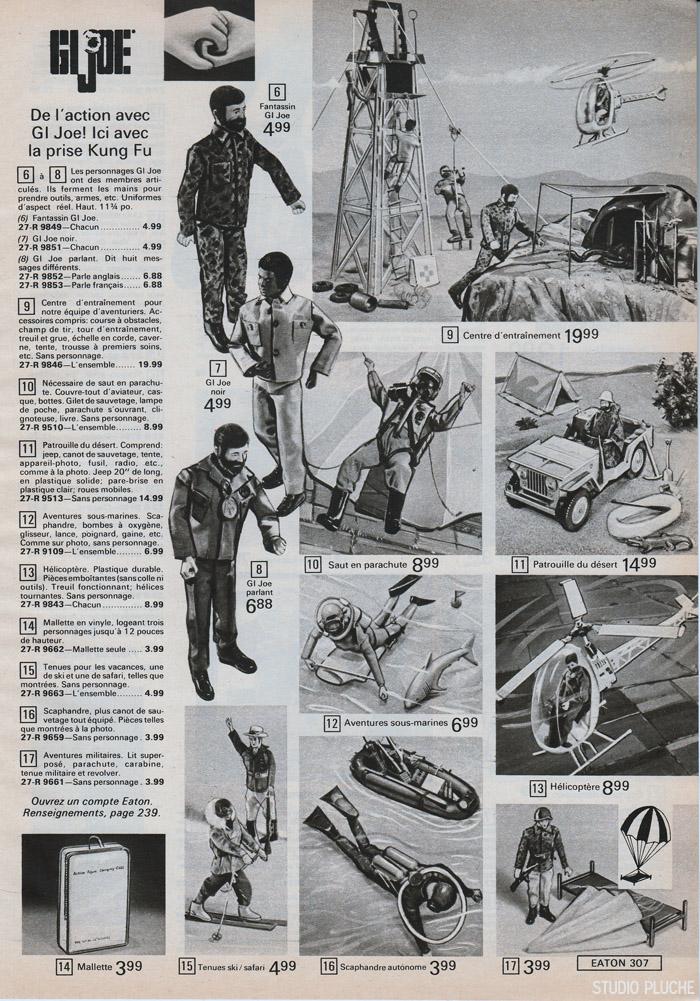 Personnalisé reliant robin vintage voiture classique coussin toile housse cadeau