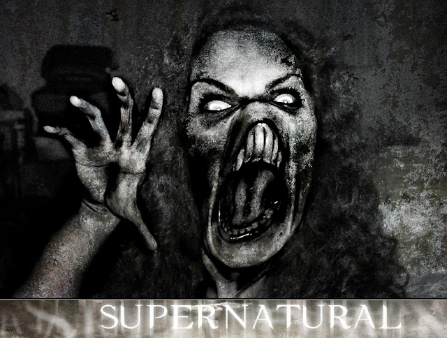 'Supernatural' LifeOk Upcoming Tv Show Wiki Plot,Cast,Promo,Timing Beyond Dreams Productions