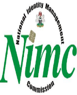 National Identity Management Commission(NIMC) Recruitment 2018/2019- How to Apply