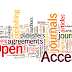 Open mind to Open Access