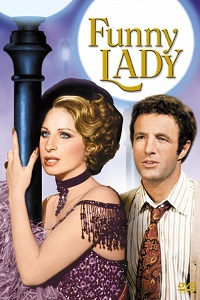 Watch Funny Lady Online Free in HD