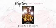 Blog Tour: Your Guilty Secret