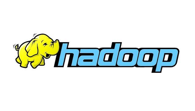 Top 10 video tutorials to learn Hadoop