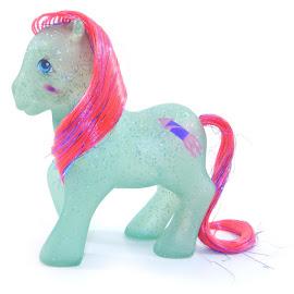 My Little Pony Sky Rocket Year Six Mail Order G1 Pony