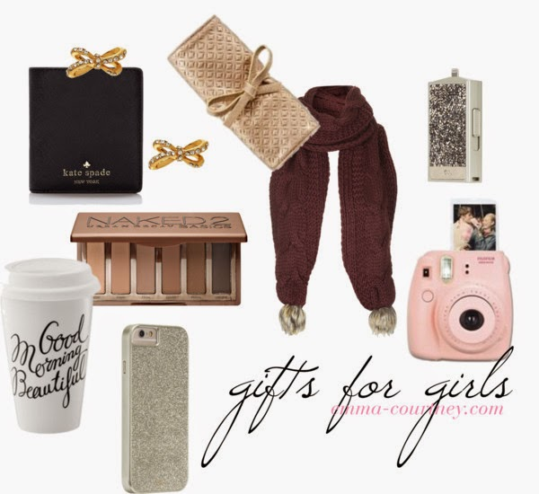 http://www.emma-courtney.com/2014/12/gift-guide-for-him-and-her.html