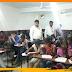 622 छात्रों ने दिया अपना स्किल टेस्ट, उत्तीर्ण छात्रों को मिलेगी छात्रवृति