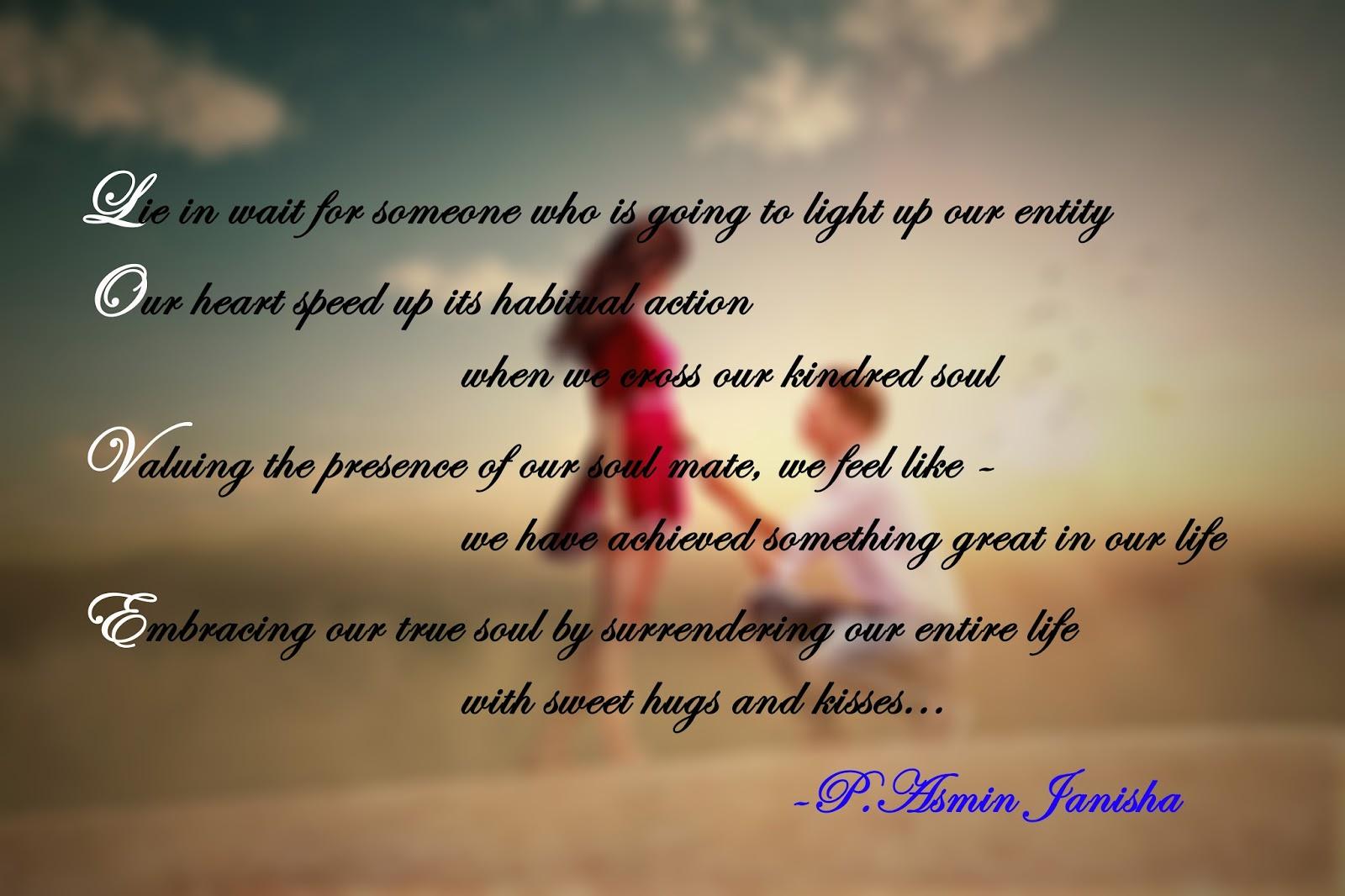 Asmin Janisha