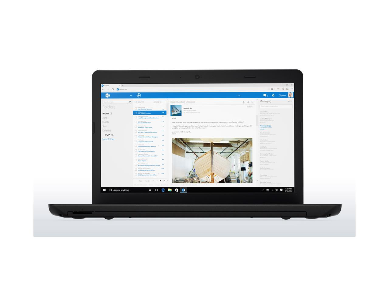 LENOVO THINKPAD EDGE E130 1.0M INTEGRATED CAMERA DRIVERS (2019)