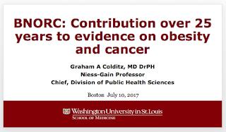 http://www.cancermedia.org/slides/BNORC071017.pdf