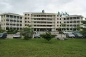 https://tobilobablog.blogspot.com/2017/11/uniport-2nd-batch-2017-18-admission-list-released.html