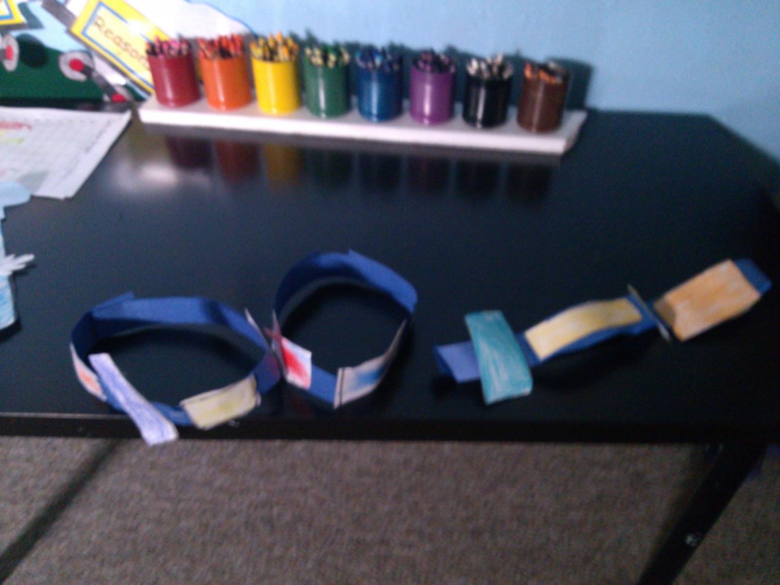 Preschool Fun Letter J Preschool Craft And Activities