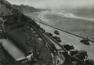 biarritz 1948