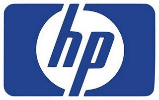 Sejarah Perusahaan Hewlett Packard (HP)
