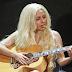 LIVESTREAM: Lady Gaga se presenta en The X Factor (UK)