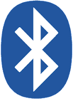 bluetooth, android, ipod, apple, iphone, symbol