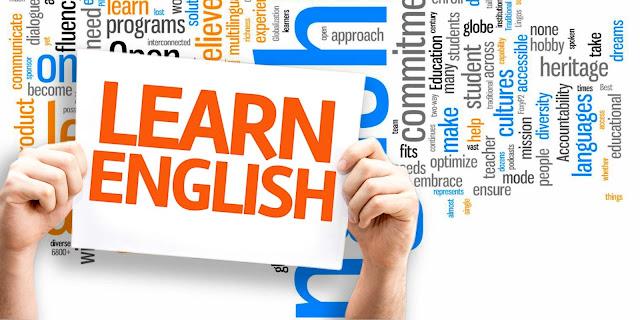 تعلم اللغة الانجليزية بسهولة بفضل هذه المصادر الخمسة !