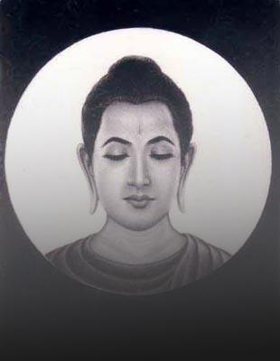 Đạo Phật Nguyên Thủy - Kinh Tiểu Bộ - Trưởng lão ni Mittakali