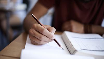 ösym, sınav, sınav kağıdı, cevap kağıdı, soru kitapçığı, açık uçlu soru, öğrenci, soru ve cevap kağıdı birleşiyor, değişiklik,