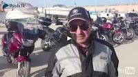 الجمعية الرياضية لدراجات النارية للبليدة