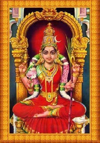 LyricsinTelugu Telugu Songs Lyrics Sri Lalitha Siva Jyothi Enchanting Oye All Chudaku Padipothau Love Quotations