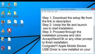 apple-mobile-device-recovery-mode-driver