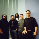 Dave Matthews Band - #4