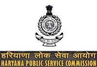 HPSC Recruitment 2017 05 District Welfare Officer Posts