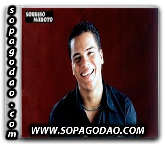 Bruno Cardoso – Voz e Violão (2010)