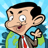 Mr.-Bean™ –Around-The-World-v6.3-APK