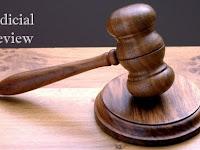 Khawatir Dipidana, Persatuan Jaksa Gugat UU Peradilan Anak ke MK