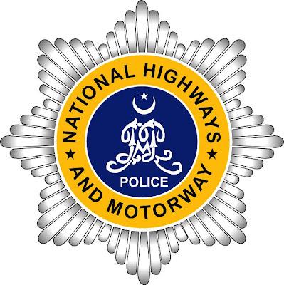 Jobs in Motorway Police 2013