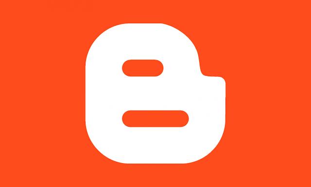 Cara Mendaftarkan Blog ke situs Blogger