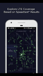 Speedtest by Ookla v4.1.5 Apk Premium Mod [Latest]