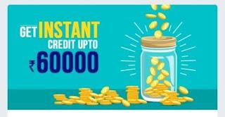 mobikwik instant loan