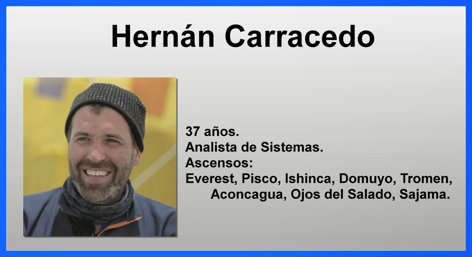 https://www.facebook.com/hernanpampa?fref=ts