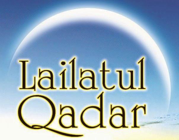 http://holikulanwar.blogspot.co.id/2014/07/rahasia-dan-keutamaan-malam-lailtul-qadar.html