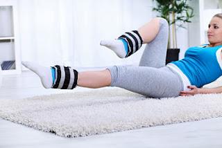 """<img src=""""rutina-de-15-minutos.jpg"""" alt=""""puedes hacer una rutina de 15 minutos de ejercicio antes de salir de casa"""">"""