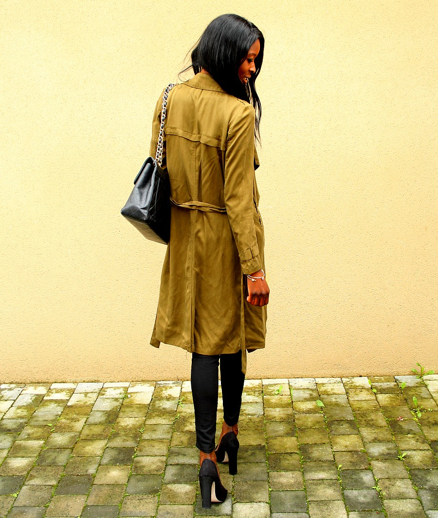 trench-kaki-sac-chanel-jumbo-xl-escarpins-asos