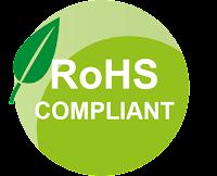 La Directiva RoHs.