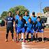SONORA-MS| Fonte Forte é a campeã  5º Torneio de Futebol do campo do Terrão levando R$ 800 de prêmição.