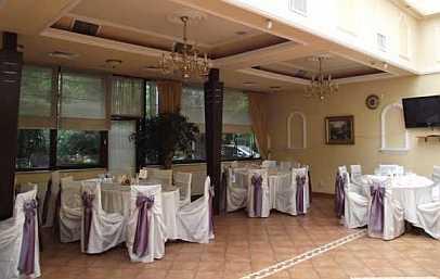 meniu nunta 2013 restaurant anatolia bucuresti