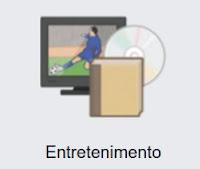 Como faço pra fazer uma página de vídeos no Facebook